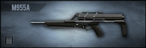 File:M955a.png