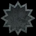 Challenge badge 03