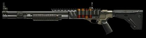 Файл:Remington 870 CB Render.png