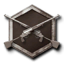 Challenge badge 59