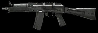 File:AK-9 Render.png