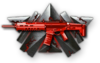 ACR Magma Warbox