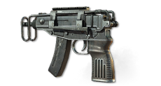 File:VZ-61A Skorpion.png