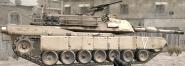 File:M1A1 HC Abrams.png