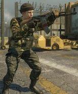 Russian Army Assault Trooper-4