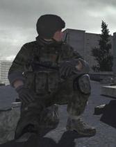 File:Russian Army Urbun Assault Trooper.png
