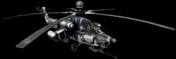 File:Mi-28 Havoc 1.png