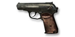 File:Makarov PM.png