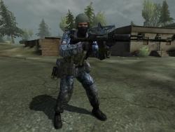 File:Urban Spetsnaz Assault Medic.png