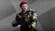 File:Spetsnaz Assault Engineer.jpg