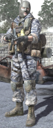File:Urban Spetsnaz Assault.png