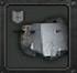 German tank 1