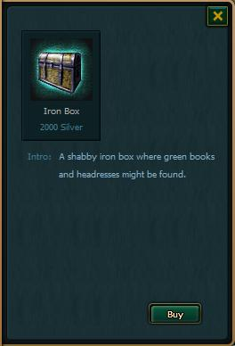 File:IRON BOX2.jpg