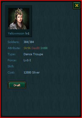 File:Yellowmoon draft.jpg