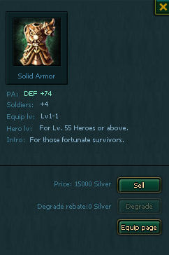 File:Solid Armor.png