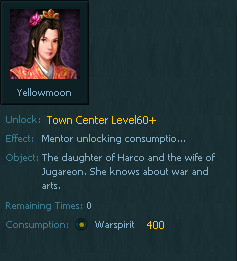 Yellowmoon