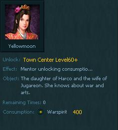 File:Yellowmoon.jpg