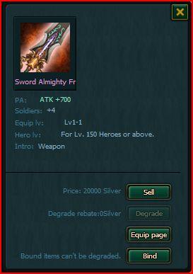 File:Sword Almighty.jpg