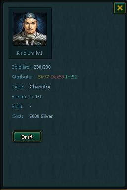 Raidium