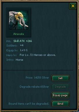 Airavata