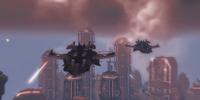 Dark Energon Bombers