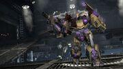 Demolisher 2