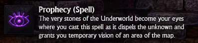 File:HoverProphecy.png