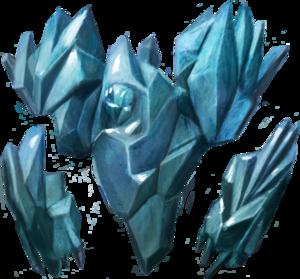 FrostWeaverLarge