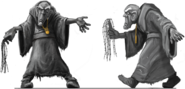 InquisitorProfile1