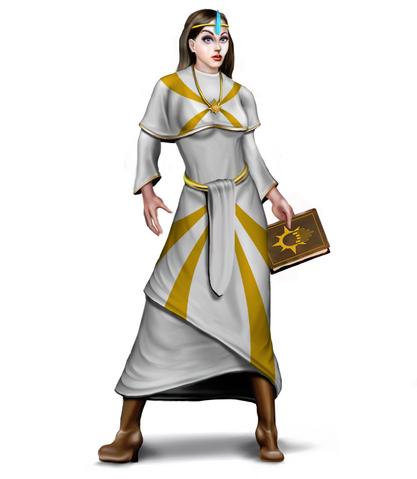 File:Priestess.png