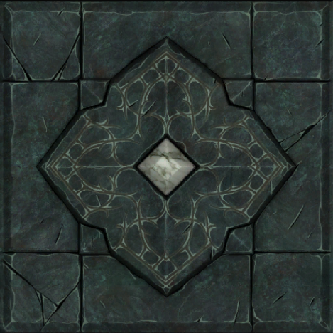 File:Sovereigntile.png