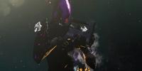 MK1-Braton