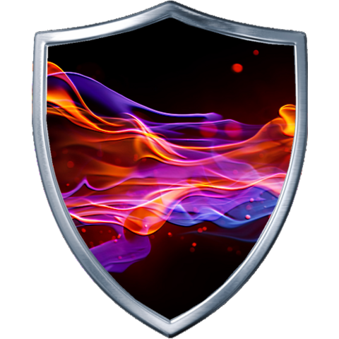 File:Shield2.png