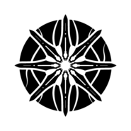 ObsidianSigil
