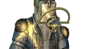 Warframe Wiki Italiana