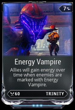 File:EnergyVampireModU145.png