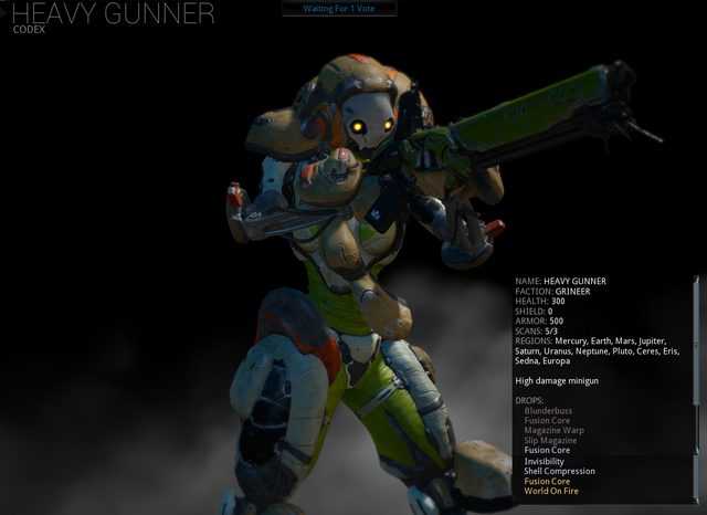 File:Heavygunnercodex.png