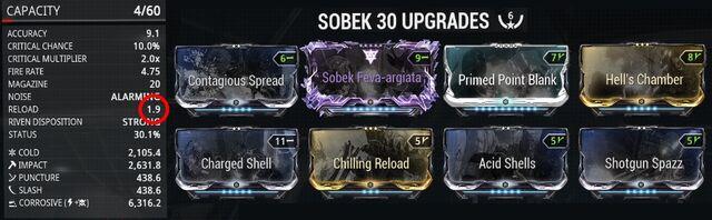 File:Sobek riven build.jpg