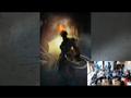 Thumbnail for version as of 16:29, November 19, 2013