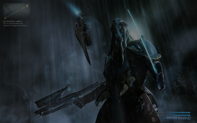 File:WarframePlaceholderScreenshot.png