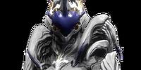Saryn/Prime