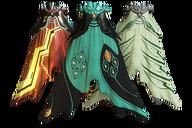 MothSyandanaPack