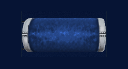 File:Charger Blue.png