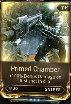 File:Primed Chamber fix.jpg
