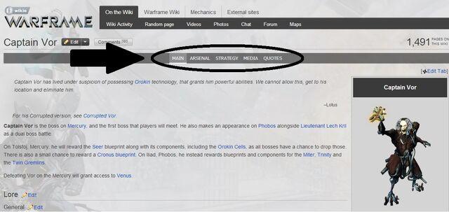 File:Wiki Example.jpg