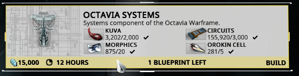 File:Octaviasystems.png