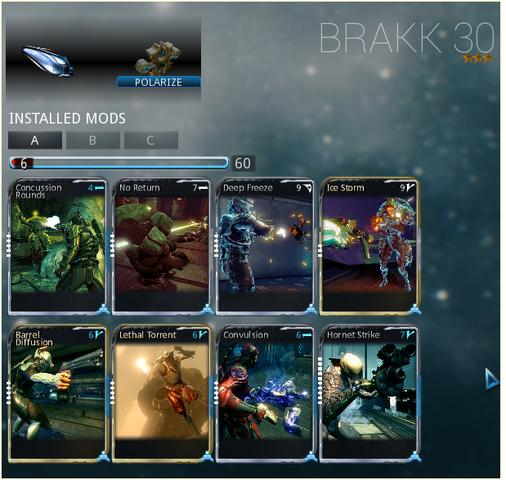 File:Brakk build 2.png