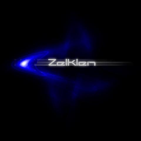 File:Zelklen High Res.png
