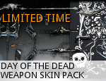 File:DayOfTheDeadWeaponSkinPackIcon.png