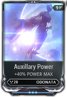 File:AuxillaryPower.png